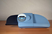 DataLink 600-FC Scanner (Formerly known as the GradeMaster 600 FC)